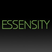 SKP_TME_NEW_Essensity_Green_300x280